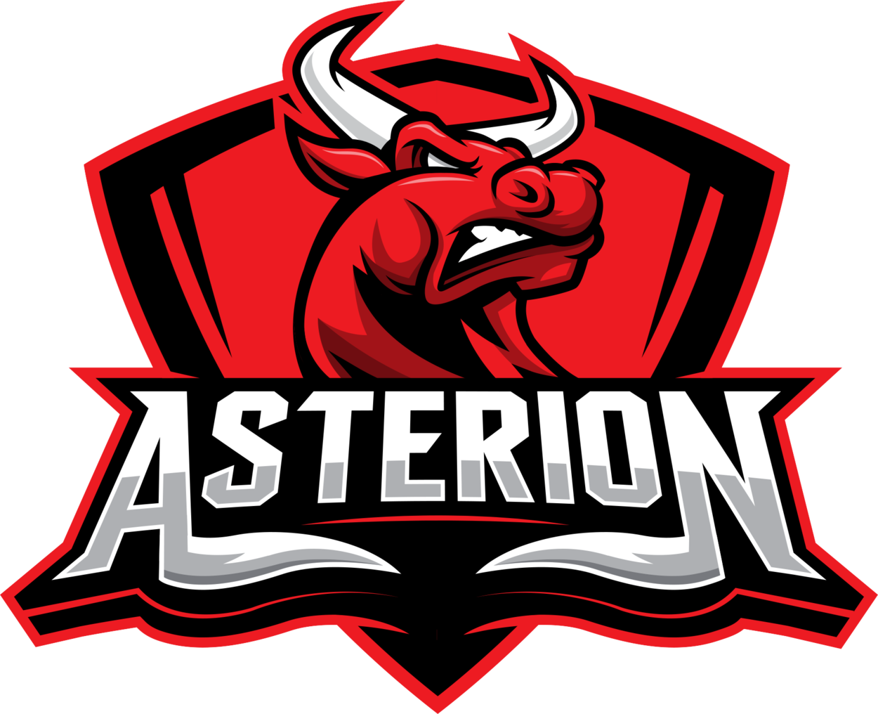Asterion Academy