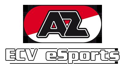 AZ ECV eSports