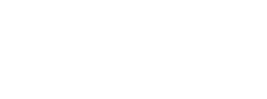 ECV esports